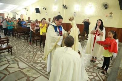 Oratórios em Macaé (4)