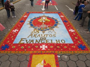 Corpus Christi (8)