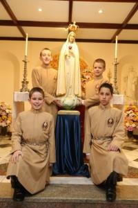 Consagração a Nossa Senhora (14)