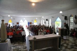 Apostolado do Oratório em Cordeiro (3)