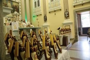 Peregrinação em Cantagalo (10)