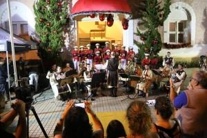 Cantata Natalina (1)