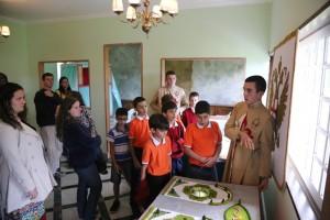 Mostra Cultural (7)