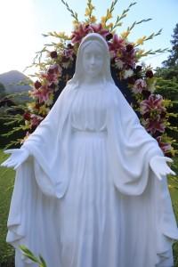 Nossa Senhora das Graças (11)