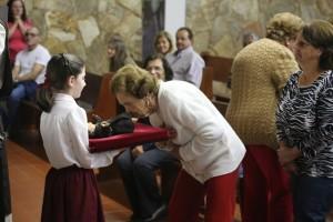 Cantata Natalina (2)