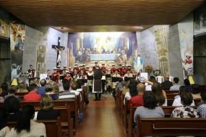Cantata Natalina (4)