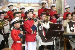 Cantata Natalina (7)