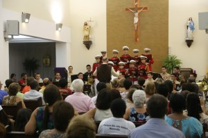 Cantata em Macuco (2)