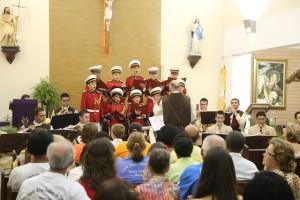 Cantata em Macuco (3)