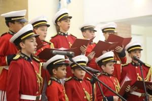Cantata em Macuco (5)