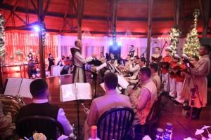 Cantata no Hotel Velho Marinheiro (2)
