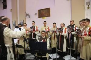 Missa de ordenação diaconal  (5)