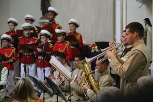Missa e Cantata em Boa Sorte (10)