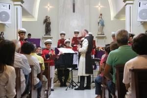 Missa e Cantata em Boa Sorte (12)