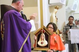 Missa e Cantata em Boa Sorte (6)