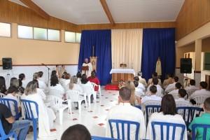 Colégio Arautos do Evangelho (3)
