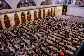 Congresso dos Terciários