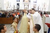 Primeiro Sábado Catedral-4
