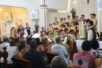 Cantata Natalina em Boa Sorte