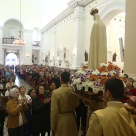 Catedral-São-João-Batista-NF