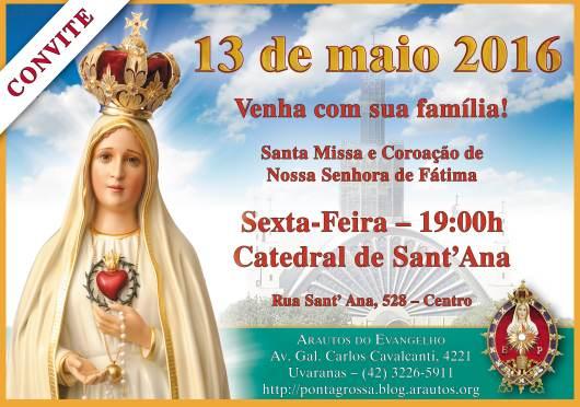 13maio_convite2