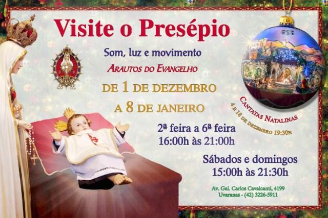 presepio_2016_convite_blog