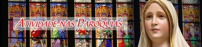 banner_home_atividade paróquias