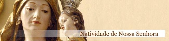 file_37973_Natividade-top-PT