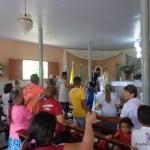 capela da Vila de Santana