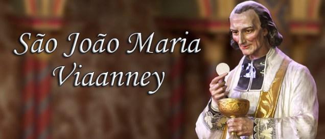 Sao-joao-Maria-viaanney-00