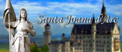 joana-d-arc