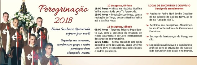 Anúncio-Peregrinação-2018
