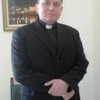 Entrevista com Mons. Sérgio Costa Couto
