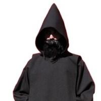 O monge Alcuíno