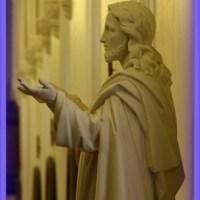 Os Conselhos Evangélicos