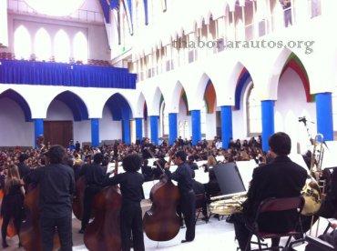 4_concerto