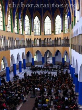 7_concerto