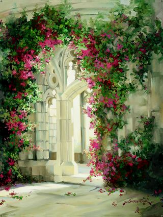 janela-gotica-public-domain-pictures