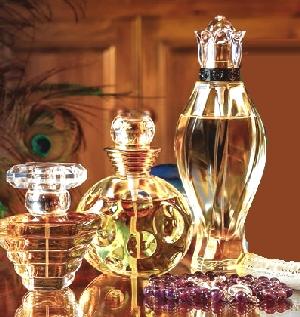 perfumes-rae
