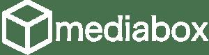 メディアボックス株式会社   WEBシステム開発(PHP・Laravel)