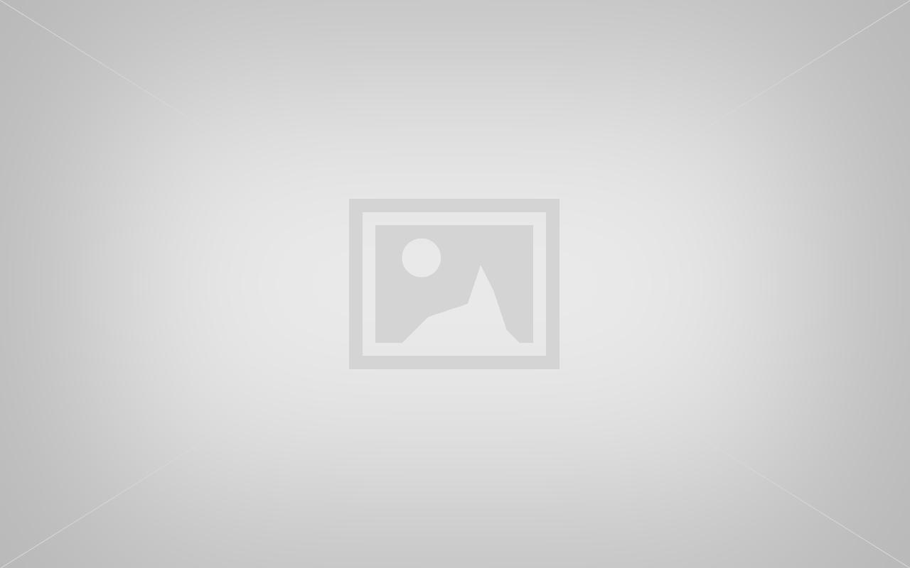 Tutorial How to Install IPTV Kodi – Media Box Ent