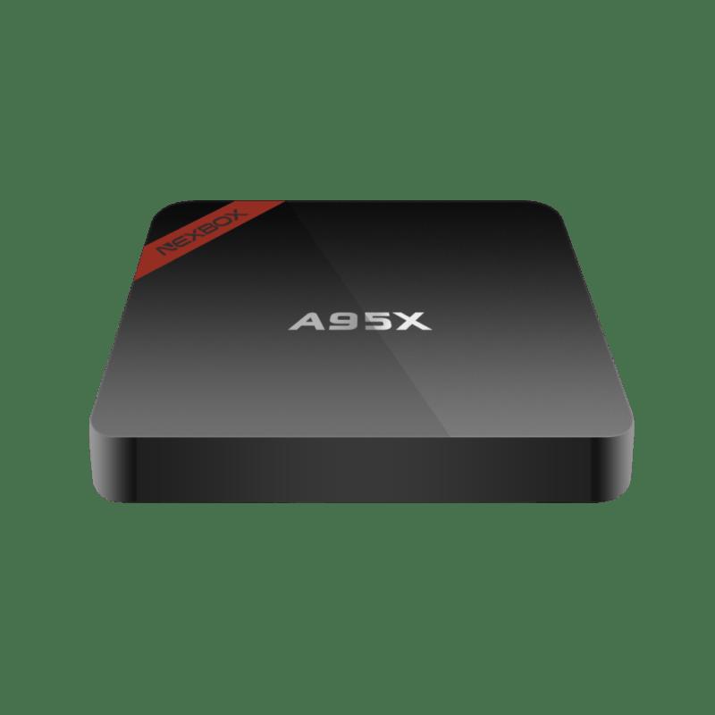 A95X-NEXBOX-1-1024x1024