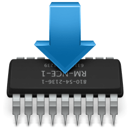 Android TV box Firmware Guide