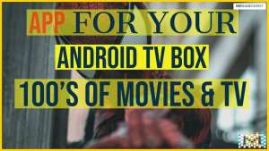 Save money on your cable TV