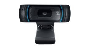 Logitech C22 Pro webcam VS Logitech C20 webcam