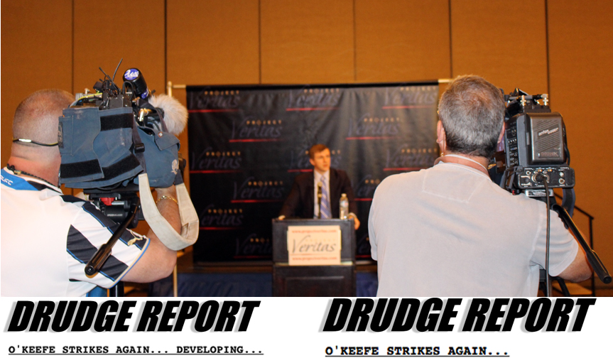 Press%20Conference-Drudge.jpeg