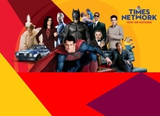 -image-featured-times-network-launches-HD-experience-channels