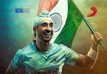 Image-For-Soorma-Music-Rights-Story-SOny-Music-MediaBrief.com