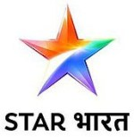 Image-for-Star-Bharat-Great-Promos-MediaBrief.com
