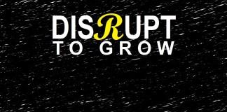 Featured-Image-for-Kantar-Millwardbrown-Brandz-Study-Disruption-to-grow-mediabriefDOTcom